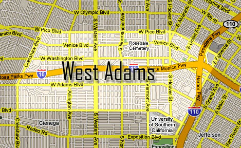 los angeles neighborhood map with Westadamsvoice Wordpress on V0 001 000268997 0 together with Mastros Ocean Club 2 as well Fox Theater Oakland 2 moreover Lincoln Heights Los Angeles 90031 furthermore Villa Regina Tower Suite Penthouse 1581 Brickell Avenue Miami Fl.